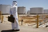 Aksionet në bursë, Saudi Aramco bëhet kompania më e fuqishme në botë: vlen 2.000 miliardë dollarë