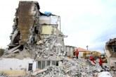 """""""Rilindja"""" pas tërmetit, Rama: nevojë për fuqi punëtorë nga jashtë"""