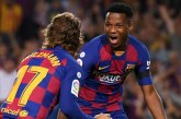 """Barça gozhdon """"Leo Messin"""" e zi me 170 milion euro"""