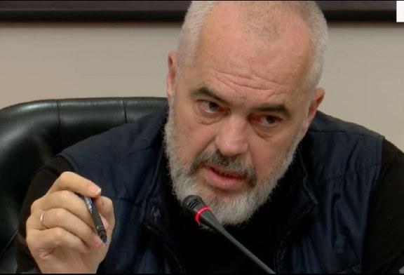 VENDIMET/ Qeveria në mbledhjen e fundit post-tërmetore: ç'u tha për familjarët e viktimave dhe të strehuarit në hotele