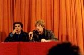Pollo, ndryshe nga Basha: kujton themelimin e PD me dëshmi vetjake