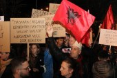 POLITIKË/ Kur Nano e Rugova takoheshin me Millosheviçin dhe pse Vetëvendosje nuk duhet sillet si shoqëri civile