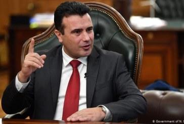 QËNDRIME/ Unë jam Zoran Zaev…: Kur Perëndimi ta thyen zemrën dhe nevoja e Shengenit rajonal