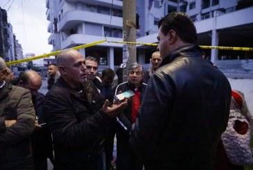 Qytetari i kërkon Bashës bashkërendim me  qeverinë, kreu demokrat: jo, jam opozitë!
