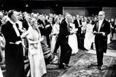 """IRONIA/ """"Marshi mbi Drin"""" i Ivo Andriçit, Nobeli që vrau me qindra njerëz"""