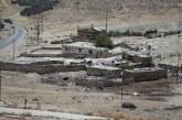 Al-Jalwah: ligji i pashkruar i fiseve jordaneze që degdis familje në mërgim