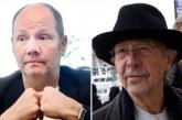 Një anëtar i Akademisë Suedeze bojkoton Nobelin për Peter Handke: s'jam hipokrit!