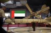 ARMATIMI/ A do të bëhen Emiratet së shpejti prodhuesi më i fortë i armëve dhe pajisjeve ushtarake në Lindjen e Mesme?