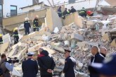 Kauzë e re mbi rrënoja, PD: edhe katër pyetje qeverisë për Kovalishencën