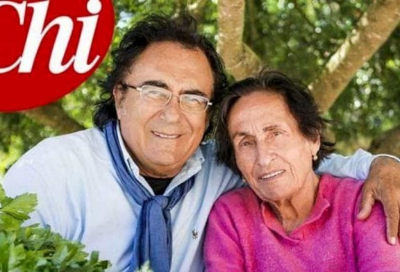 Albano humb nënën, anullon ardhjen në Tiranë për Fest 11 në Bunk'Art