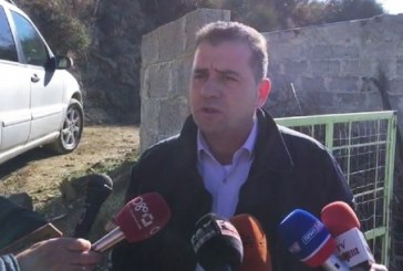 Njolla e kryebashkiakut të Mallakastrës: film i parë me Pjetrin e Kajmakun, pritet finalja