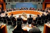 SYNIMET/ Konferenca e Berlinit: kërkohej paqja, apo zvogëlimi i ndikimit turk në Libi?