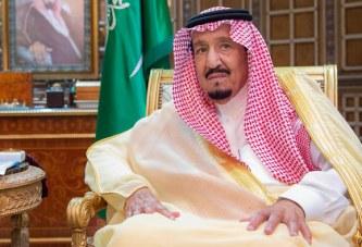"""Plani """"Tramp"""", Arabia Saudite: Krah palestinezëve, mbështetje e përpjekjeve për paqe"""