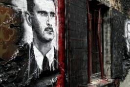Zbulohen dokumente konspirative: ISIL, lidhje me shërbimet inteligjente të Asadit