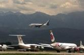 IMPONIMI/ Taksa, efekt dhe në qiell: s'kursen as linjën ajrore Prishtinë – Beograd