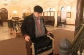 REALITETE/ Poloni: Jeta hebreje 75 vjet pas Auzhvitcit