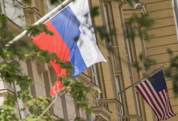 ANALISTI/ Bugajski: Si vepron Rusia kundër Perëndimit dhe ku dështoi së fundi