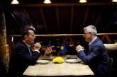 ÇARJA/ Grenell mes Kosovës dhe Serbisë, turrivarje gjermane: s'do jenë shteti i 51 i SHBA-së!