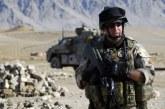 """ANALIZË/ Post-""""Soleimani"""": Cila do jetë e ardhmja e NATO-s në Lindjen e Mesme?"""