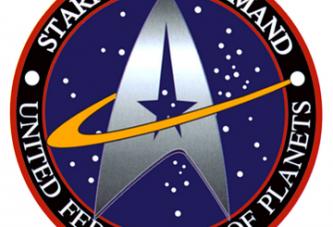 Shkak për debat: Ç'ju kujton logoja e re e Forcës Hapësinore amerikane?