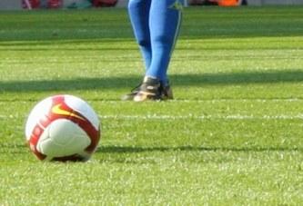 Futbolli i trukuar në Spanjë, zyrtari i Osasunës pranon pagesat për rezultate të paracaktuara