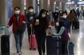 Koronavirusi: Facebook, LG, Honda dhe kompani të tjera globale divorcohen nga Kina
