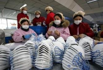 Kërcënimi i virusit misterioz: dy qytete kineze drejt karantinës