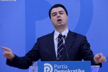 Basha publikon raportin: Shqipëria, edhe më e vështirë për të investuar