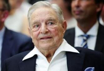 PROJEKTI/ E shpalli në Davos, ç'kërkon të bëjë Soros me 1 miliard dollarë? Shkojnë dhe për rohingat