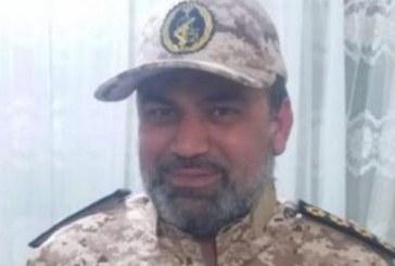 Ekzekutohet në Iran një bashkëpunëtor i gjeneral Soleimanit