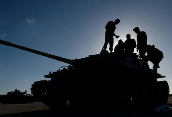 Kryeministri i ligjshëm libian kritikon rolin e Emirateve në vendin e tij: çfarë duan kur nuk kemi kufij të përbashkët?