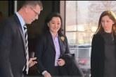 Pritet me kërshëri, mbërrin në Tiranë ambasadorja e re amerikane