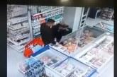 Tjetër valë tërmetore trondit Durrësin e Tiranën: një vdekje aksidentale dhe një incident bashkëshortor