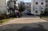 """NGJARJA/ Rrëmbehet, vritet e zhduket: policia në kërkim të një fati """"Khashoggy"""" në Shqipëri"""
