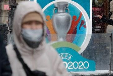 Futbolli në dilemë: ç'fat do ketë Europiani i sivjetshëm?
