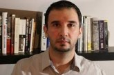 Nga Ilirjan SHEHU: Pse nuk mund ketë Plan Marshall për Kosovën siç kërkon Albin Kurti