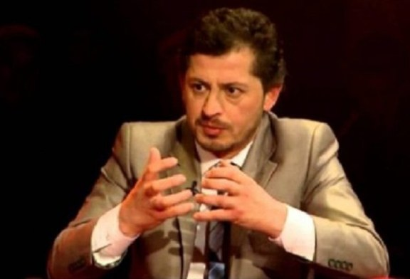 "Nga Ermir HOXHA: Katastrofa morale me emrin ""Babale"" dhe lidhja me Henri Çilin"