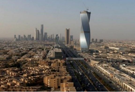 Koronavirusi dhe lufta e naftës kërcënojnë likuiditetin e vendeve arabe të Gjirit