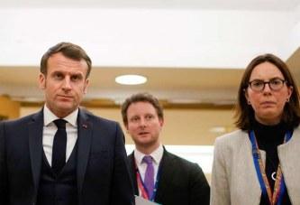 Apel francez: Ç'duhet bërë që Corona të mos e shkërmoq BE-në