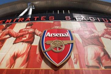 Rasti i bujshëm koronavirusi nga Greqia,  vetëkarantinim te Arsenali: anullohet ndeshja me City-n