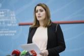 """VENDIMI/ Bie """"3 prilli"""", qeveria shpall: asnjë aktivitet deri në """"çlirimin e plotë"""" nga Corona"""
