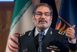 Admirali iranian: Trump, më i rrezikshëm se koronavirusi!