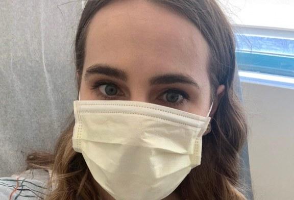 RRËFIMI/  Gazetarja amerikane që raportonte nga Wuhani: si u katandisa vetë në paciente