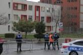 """COVID-i në Shqipëri: ja sa fëmijë rezultojnë të infektuar nga """"djalli kinez"""""""