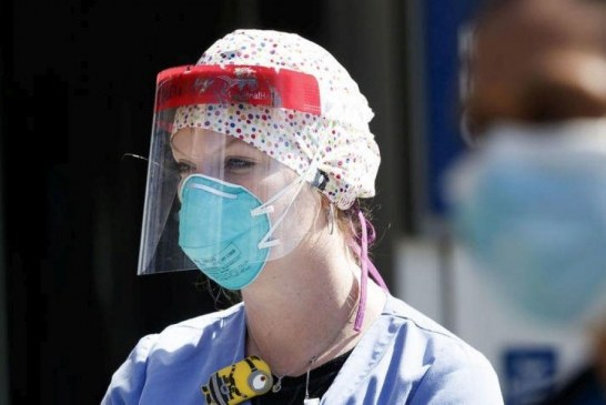 KAPRIÇOJA/ SHBA shiti miliona maska dhe respiratorë në Kinë, tani kinezët i shesin ato 10 herë më shtrenjt