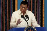 Lufta me Corona-n, famëmadhi Duterte urdhëron vrasjen e atyre që nuk binden