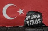 Rekordi i një fushate e solidariteti të iniciuar nga Erdogan: 128 milion dollarë për tre ditë