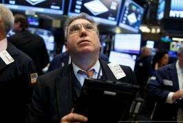 Kërcënimi i luftës tregtare Kinë – SHBA: tregjet botërore të aksioneve po bien