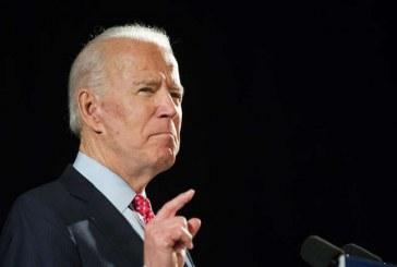 Biden, kërkesë Trump: lehtëso sanksionet, ndihmo Iranin!