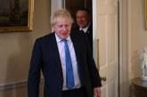 """Vendosi të """"rebelohet"""" nga Corona-s, virusi famëkeq çon Boris Johnson në spital"""